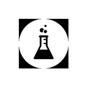 Lab Químico