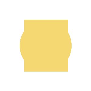 Comitê de Ética