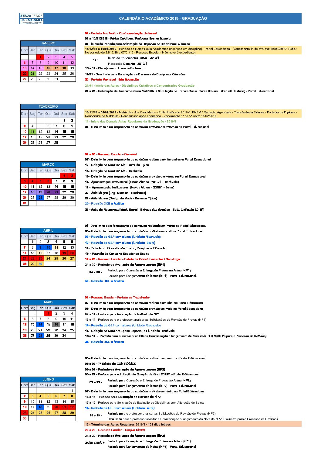 Calendario Aula Cm.Index Of Wp Content Uploads 2018 12